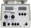 美国原装Monroe测试仪ME-268A平板式静电分析仪/静电场测试仪