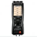 德图testo 480多功能测量仪 订货号:0563 4800