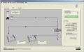 TSI 3150滤料测试仪 自动控制盒