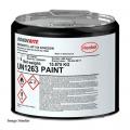 ACHESON DAG 154 15.88 KG包装润滑剂,Bonderite L-GP 154