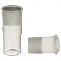 SKC 225-9596 Biosampler捕集瓶