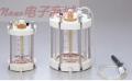UHP-43K Advantec 超滤杯 Stirred Cells