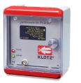 Klotz LDS 328,LDS 328粒子传感器