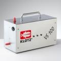 KLOTZ VS 100稀释器