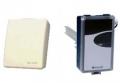 美国江森vc1008T-CO2 风管型传感器