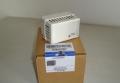 美国江森TE-6314P-1中央空调进口室内热电偶温度传感器