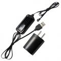 美国SKC  220-300 Pocket Pump TOUCH Charger
