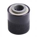 美国SKC  220-200 Pocket Pump TOUCH Bag Sampling Adapter