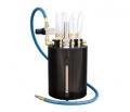 美国TSI 9307-6型(六喷)Laskin喷嘴油滴发生器