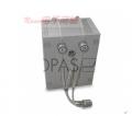 TOPAS SYS520气溶胶切换阀