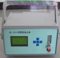 诺科NK-301A高精度智能露点仪