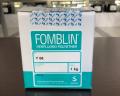 意大利氟必琳 FOMBLIN Y06 1公斤包装