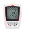 KIMO 四通道热电偶电子式温度记录仪  KTT 320