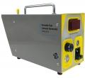 TSI 3073便携式气溶胶发生器