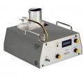 DUST AEROSOL GENERATOR TSI 3410粉尘气溶胶发生器