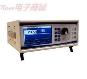 Sabio 2030便携式臭氧校准仪