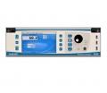 SABIO 6030PS 臭氧初级标准