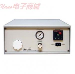 Sabio 2505型便携式渗透炉