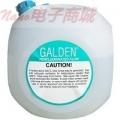Galden SV90热传导液 5公斤包装
