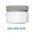 美国URG-2000-30FK滤膜夹托