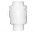 URG-2000-30FH系列47毫米特氟龙©滤膜夹托