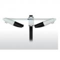 Belfort Model6550能见度传感器