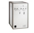 Nutech 2202A VOC分析仪标准气体稀释装置