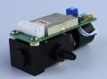 汇分5001尘埃粒子计数器传感器、激光传感器粉尘仪传感器2.83l/min