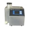 汇分气流流向测试仪QLC-II