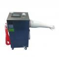 汇分手套检漏仪-GLD-03型